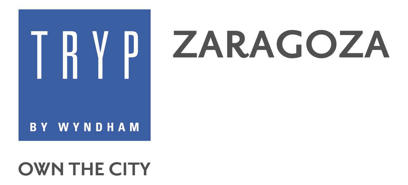 Logo Hotel Tryp