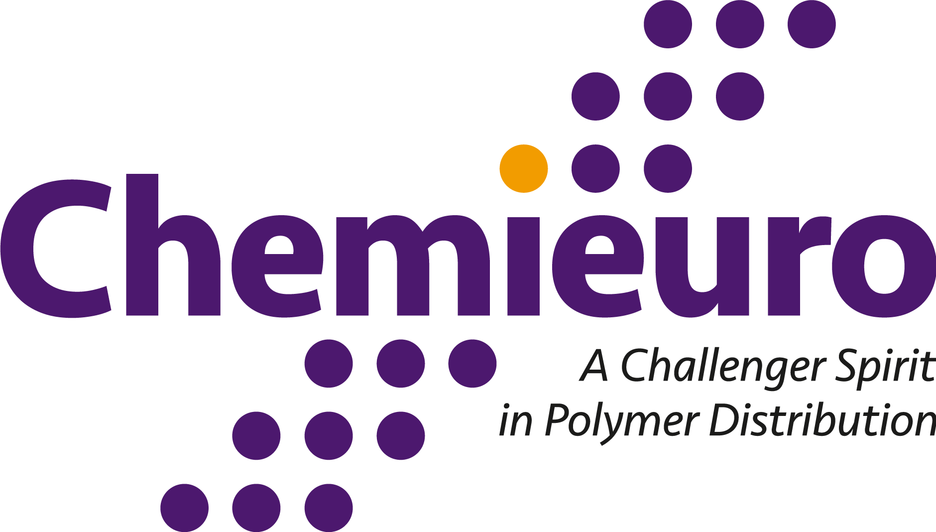 Logo Chemieuro