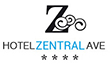 Hotel Zentral AVE
