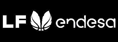 Logo Liga Endesa Femenina