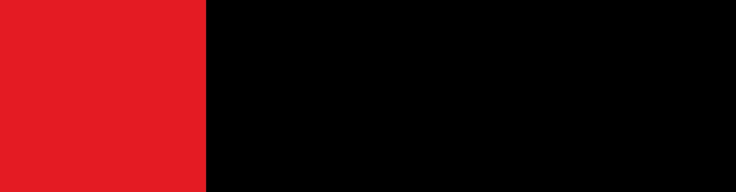 Logo Ferruz