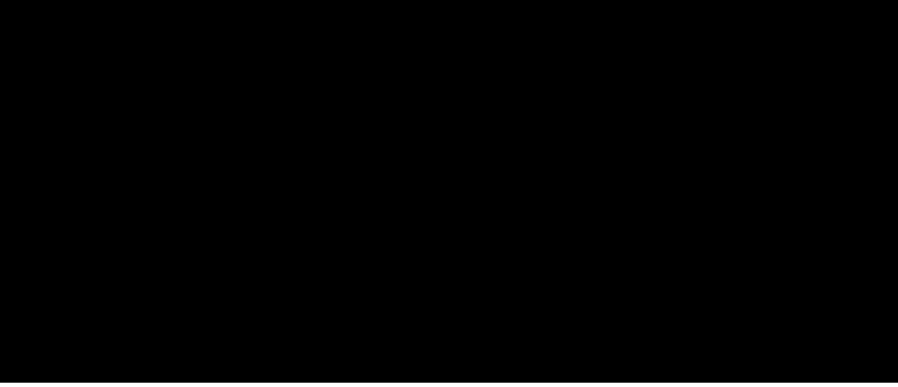 Logo Liujo