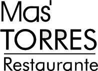 Logo Mastorres