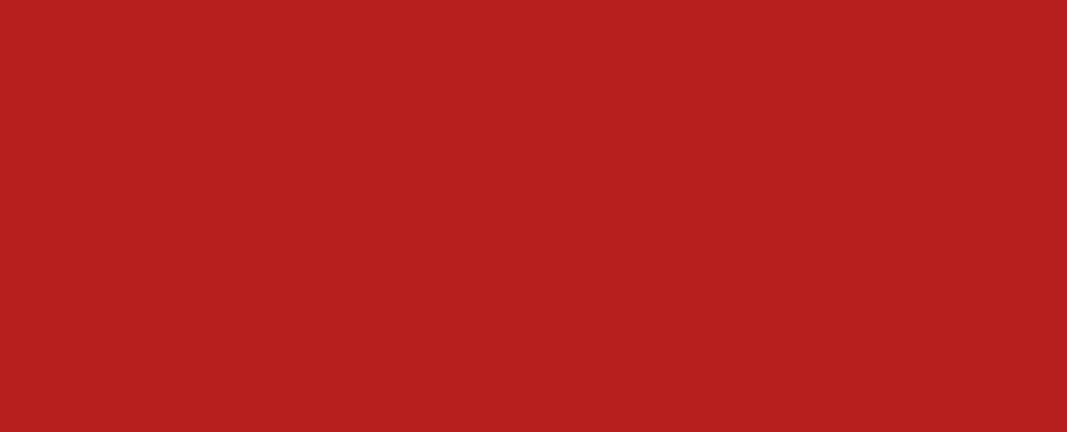 Logo La huerta del Figueral