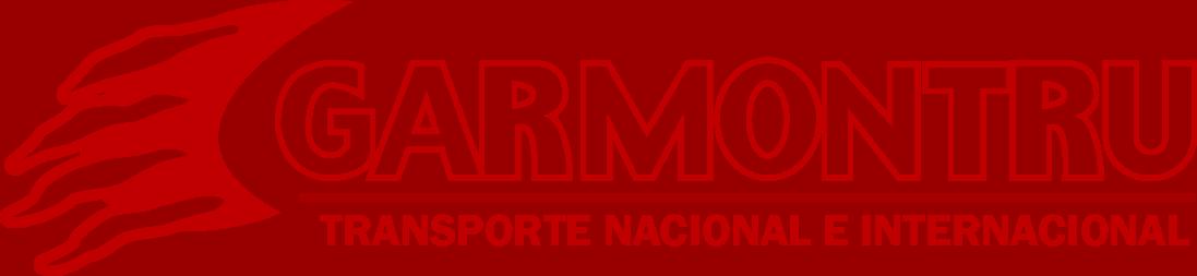 Logo Garmontru