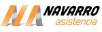 Navarro Asistencia