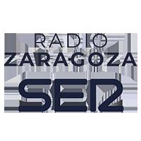 Cadena SER-Radio Zaragoza
