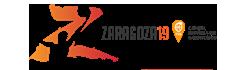 Zaragoza Capital Española Baloncesto 2019