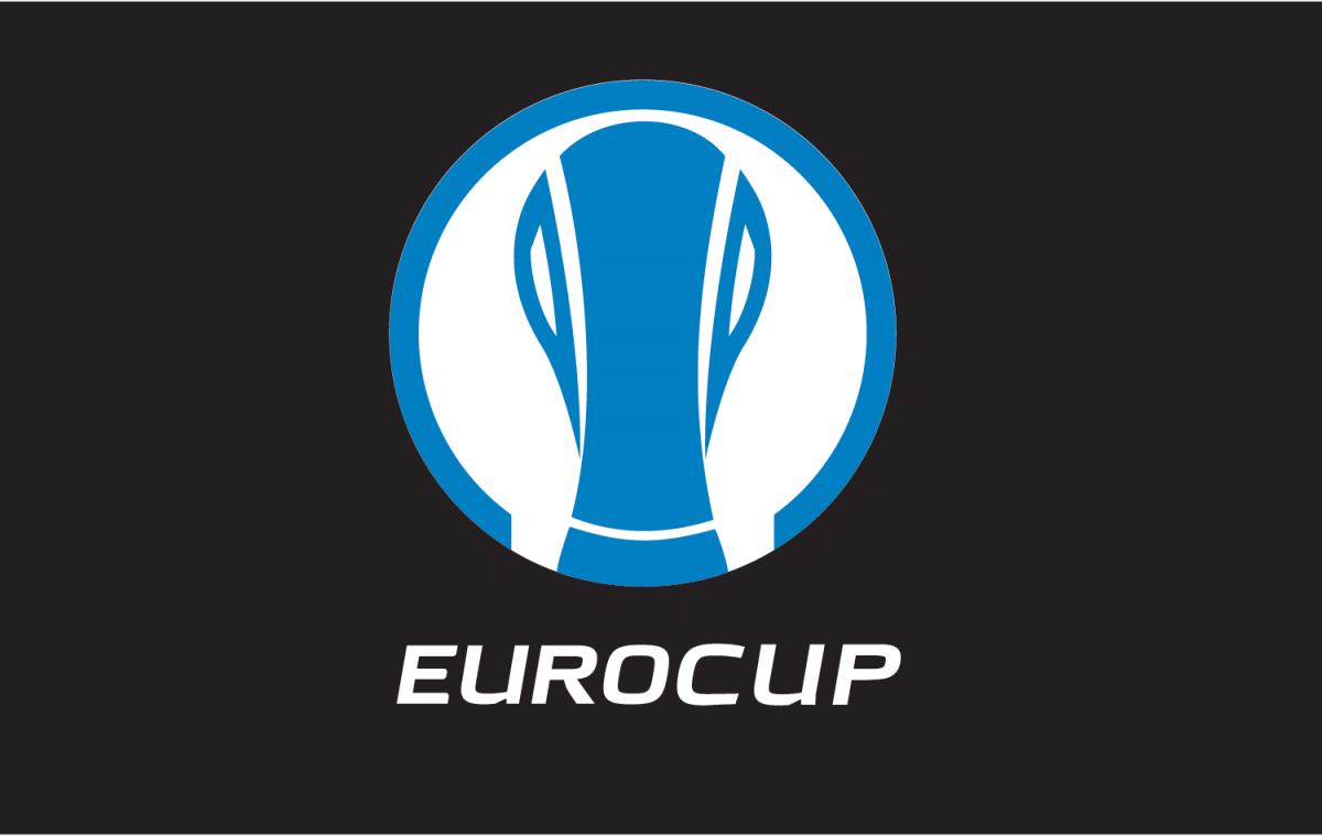Calendario Eurocup.Eurocup El Cai Zaragoza Conoce Ya Su Calendario Para El