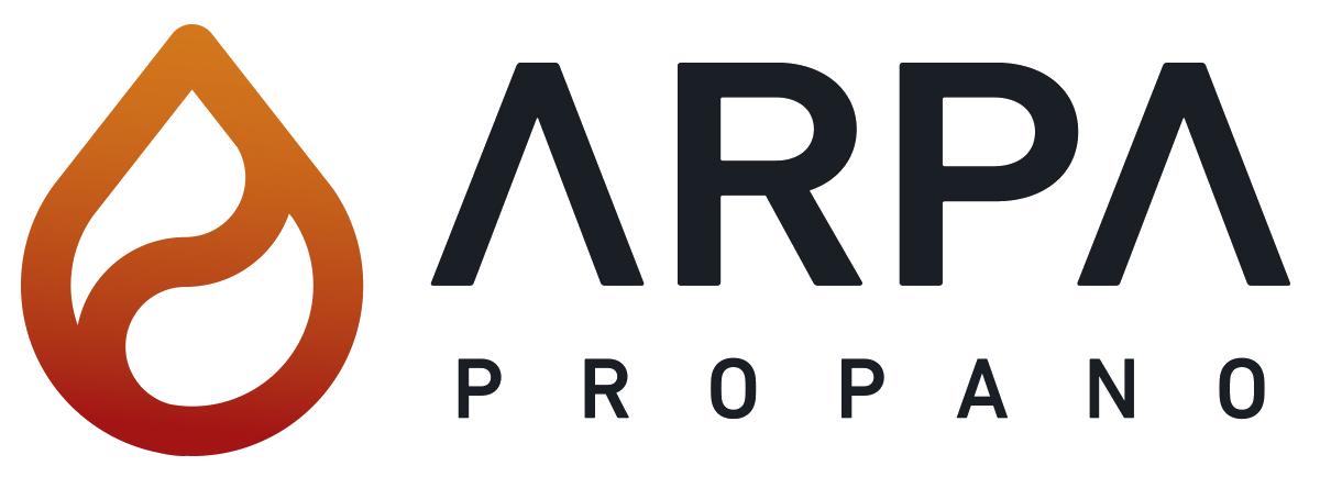 Logo Arpa Propano