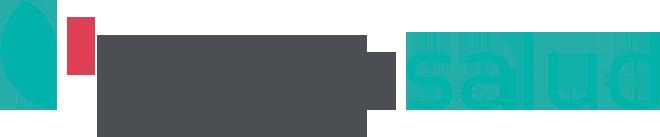 logo quironsalud