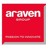 Logo Araven